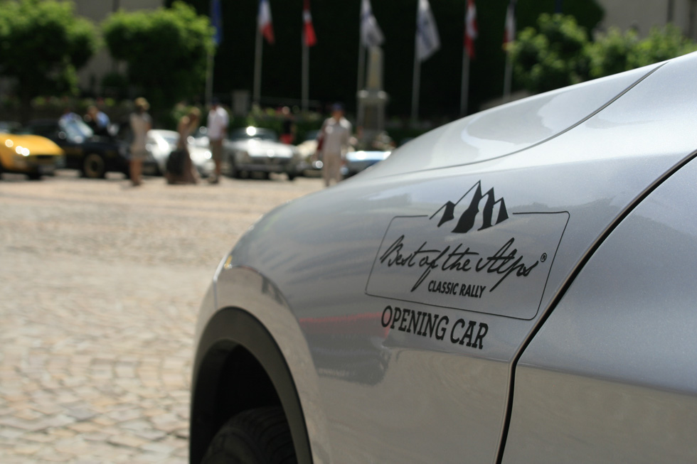 best of the alps 2012 rallye 1000 bornes classic cars rallyes. Black Bedroom Furniture Sets. Home Design Ideas