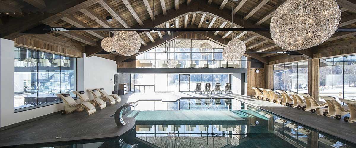 Rallye dolomites venise 2017 parcours et tarif rallye for Hotel venise piscine interieure